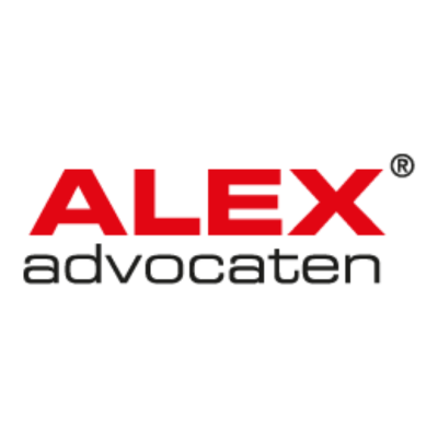 mozaiek-sponsor-alex-advocaten