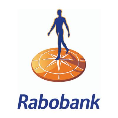 mozaiek-sponsor-rabobank