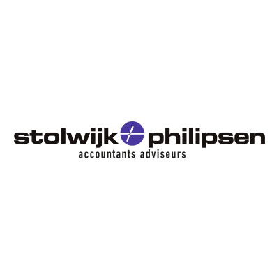 mozaiek-sponsor-stolwijk