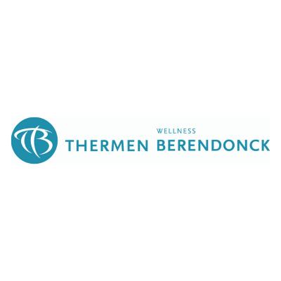 mozaiek-sponsor-thermen-berendonck