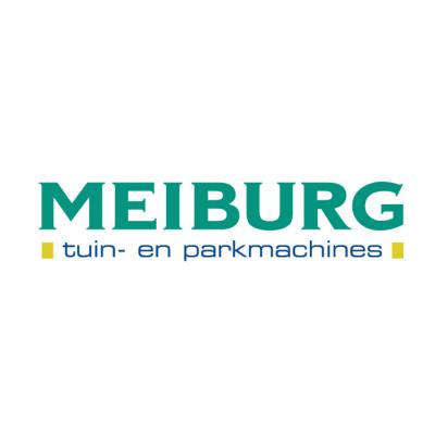 mozaiek-sponsor-meiburg