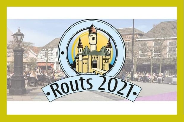 routs