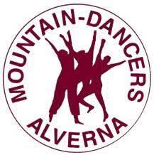mountain_dancers_logo