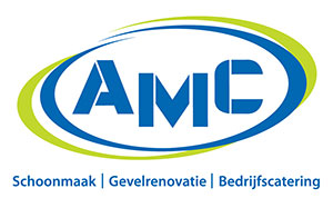 Mozaiek-Sponsor-AMC