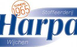 Mozaiek-Sponsor-Harpa