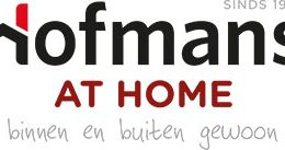 Mozaiek-Sponsor-Hofmans-at-home