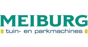 Meiburg