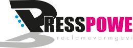 Mozaiek-Sponsor-PressPower