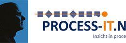 Mozaiek-Sponsor-Proces-IT