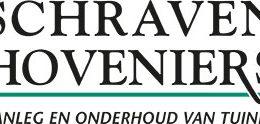 Mozaiek-Sponsor-Schraven-Hoveniers