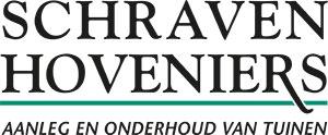 Schraven Hoveniers