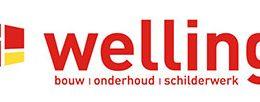 Mozaiek-Sponsor-Welling