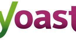 Mozaiek-Sponsor-Yoast