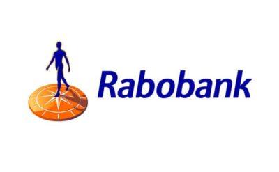 logo sponsor Rabobank Rijk van NIjmegen