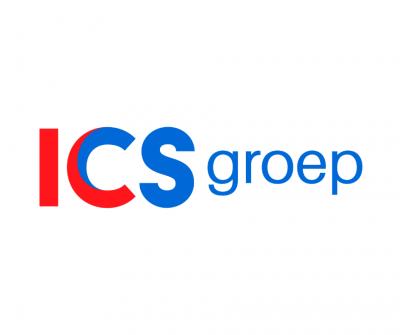 sponsor-mozaiek-ics-groep
